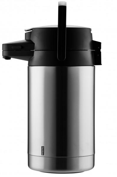 Coffeestation - Pumpkanne