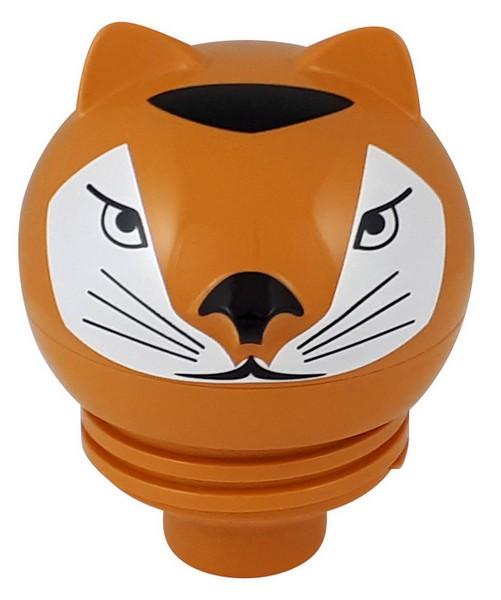 Drehverschluss für Helios Thermo-Tiger