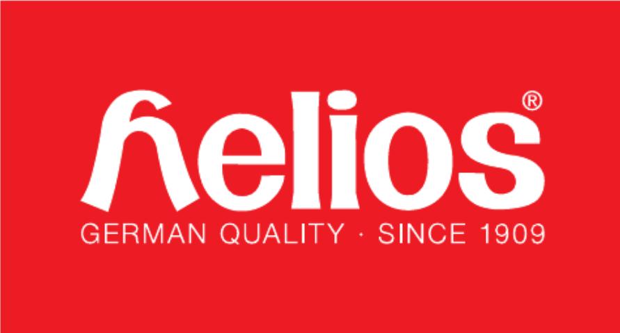 Helios Onlineshop - zur Startseite wechseln