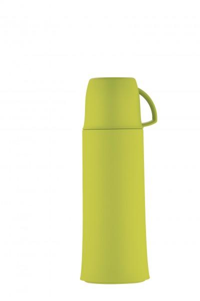 Karibik - Kunststoff-Isolierflasche